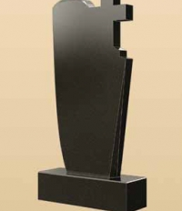 Вертикальный памятник № ME-230