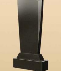 Вертикальный памятник № ME-108