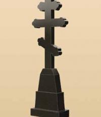 Памятник нестандартной формы ME-132
