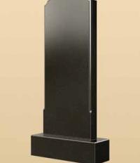 Вертикальный памятник № ME-201