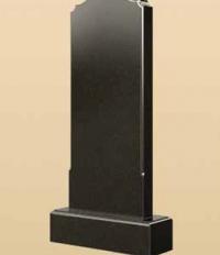 Вертикальный памятник № ME-202