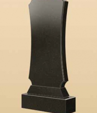 Вертикальный памятник № ME-213