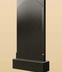 Вертикальный памятник № ME-216