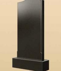 Вертикальный памятник № ME-219