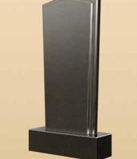 Вертикальный памятник № ME-224