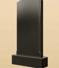 Вертикальный памятник № ME-227