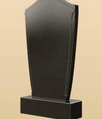 Вертикальный памятник № ME-229