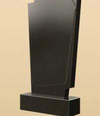 Вертикальный памятник № ME-31