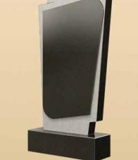Вертикальный памятник № ME-31.BH