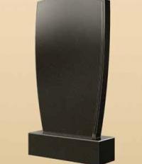 Вертикальный памятник № ME-32