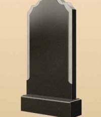 Вертикальный памятник № ME-38