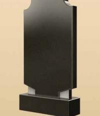 Вертикальный памятник № ME-43