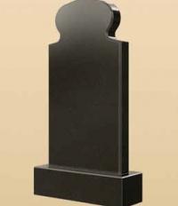 Вертикальный памятник № ME-44