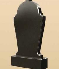 Вертикальный памятник № ME-48