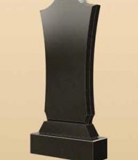 Вертикальный памятник № ME-49