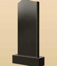 Вертикальный памятник № ME-50