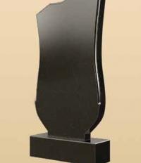 Вертикальный памятник № ME-500