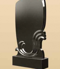 Вертикальный памятник № ME-506