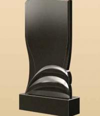 Вертикальный памятник № ME-604