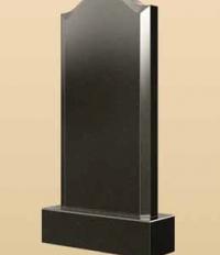 Вертикальный памятник № ME-608