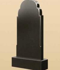 Вертикальный памятник № ME-64