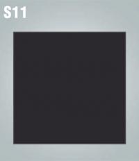 Плитка S11