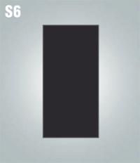 Плитка S6