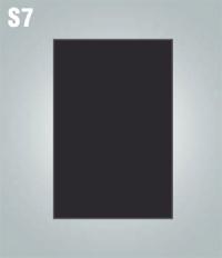 Плитка S7