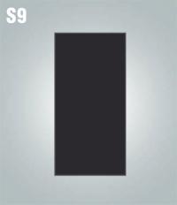 Плитка S9