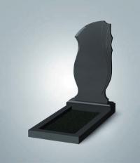 Фигурный памятник № 108