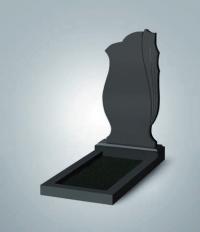 Фигурный памятник № 109
