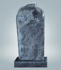 Элитный памятник № 12