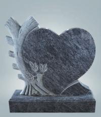 Элитный памятник № 17