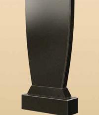 Вертикальный памятник № ME-106