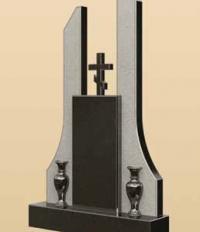 Памятник нестандартной формы ME-130