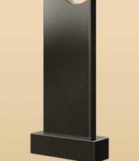 Вертикальный памятник № ME-205