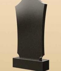 Вертикальный памятник № ME-209