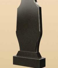 Вертикальный памятник № ME-211