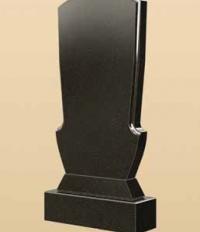 Вертикальный памятник № ME-212