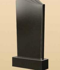 Вертикальный памятник № ME-218