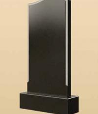 Вертикальный памятник № ME-219.BH