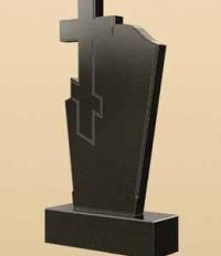 Вертикальный памятник № ME-220
