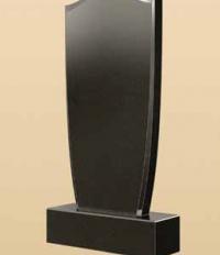 Вертикальный памятник № ME-223