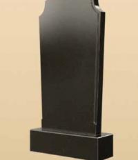 Вертикальный памятник № ME-226