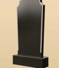 Вертикальный памятник № ME-226.BH