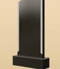 Вертикальный памятник № ME-227.BH