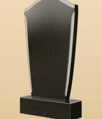 Вертикальный памятник № ME-229.BH