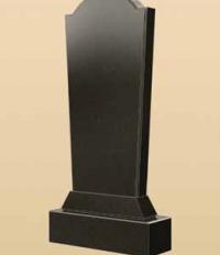 Вертикальный памятник № ME-23