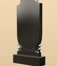 Вертикальный памятник № ME-236
