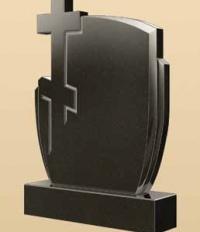 Памятник нестандартной формы ME-240.BH